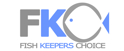 Fish Keepers Choice