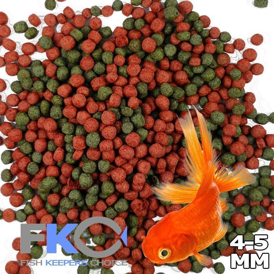 fish meal/bulk