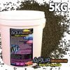 Aquamunch African Attack Small 5kg Bucket
